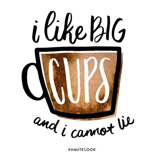 big cups.jpg