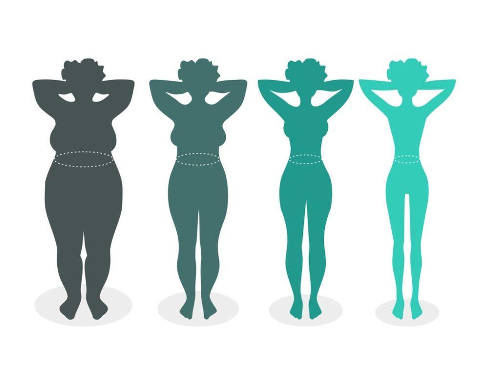 Weight-loss-teal-jpg-1024x797.jpg