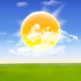 beautiful weather.jpg
