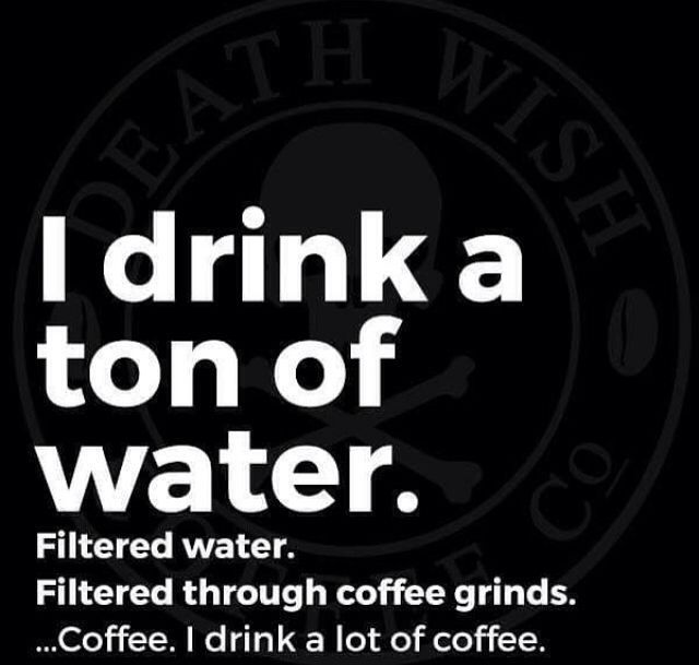 i drink a lot of coffee.jpg