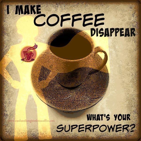 make coffee disappear.jpg