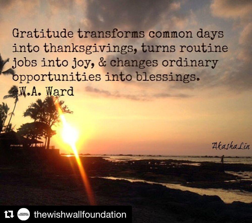 gratitude transforms the common.jpg