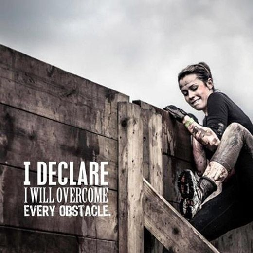 i-declare-i-will-overcome-every-obstacle-062956.jpg