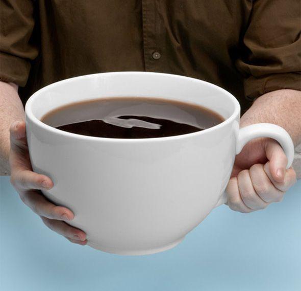 big cuppa.jpg
