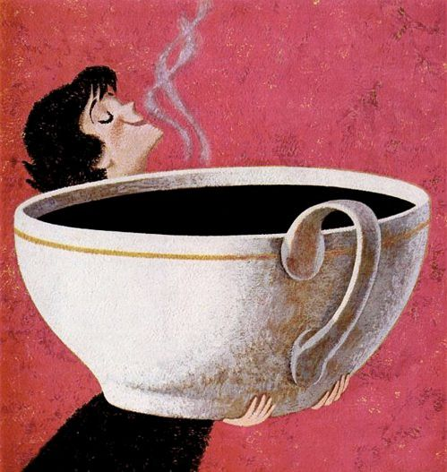 ahhhh coffee.jpg
