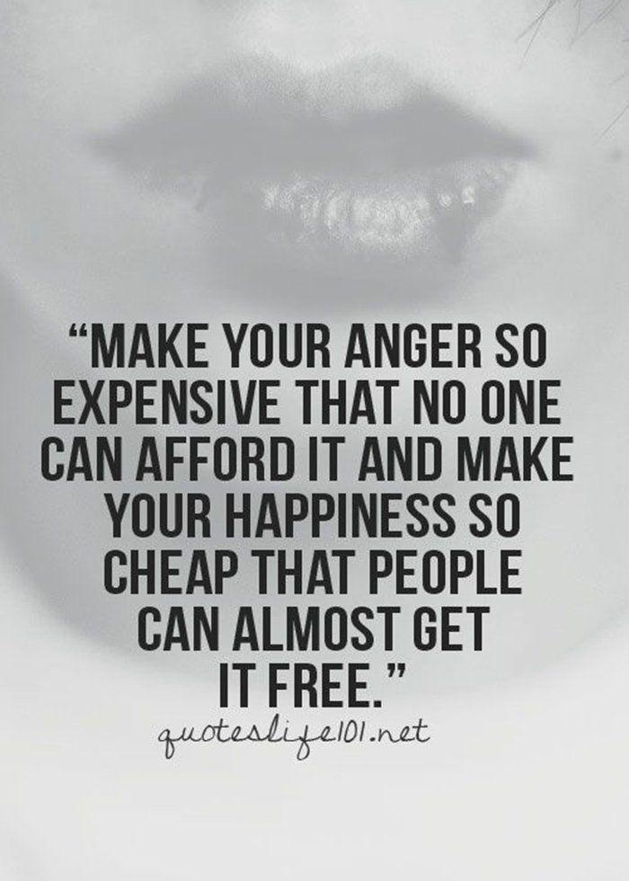 expensive anger.jpg