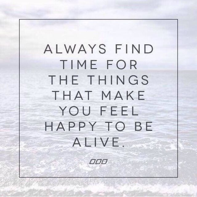 find time for happy.jpg