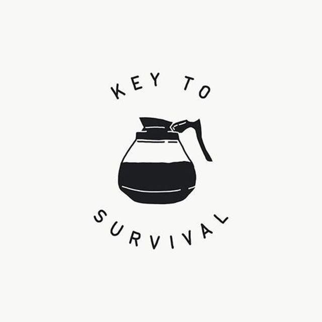 key to survival.jpg