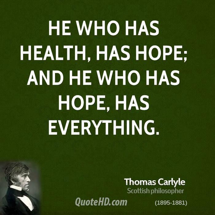 healt is hope.jpg