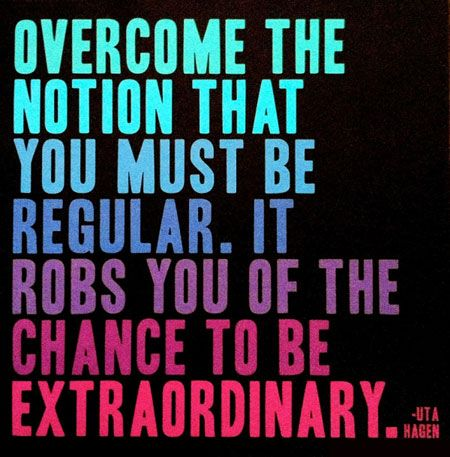 overcome ordinary.jpg