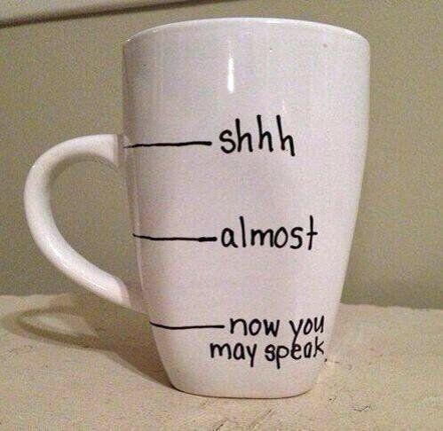 shhhh coffee.jpg