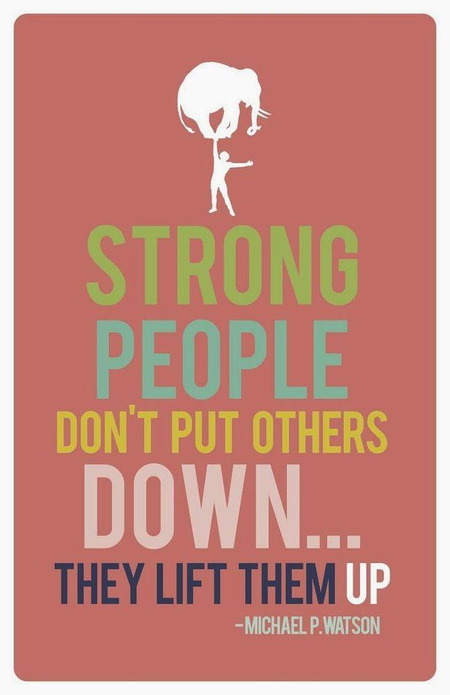 strong people.jpg