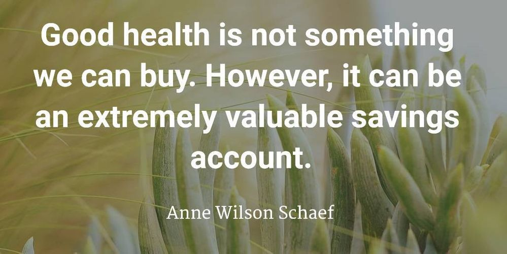 best-health-quotes.jpg