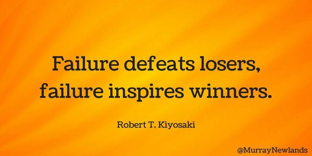 be a winner.jpg