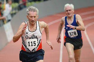 endurance athletes.jpg