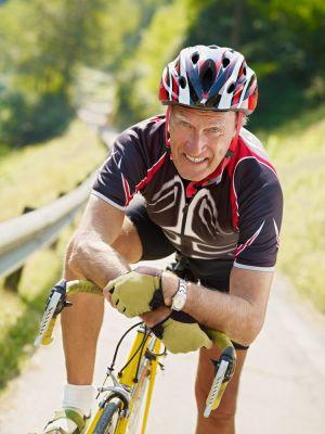 senior cyclist.jpg