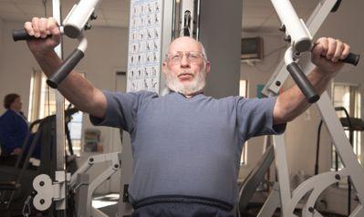 weight training.jpg