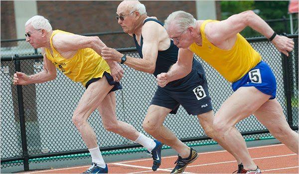 athletes600.jpg