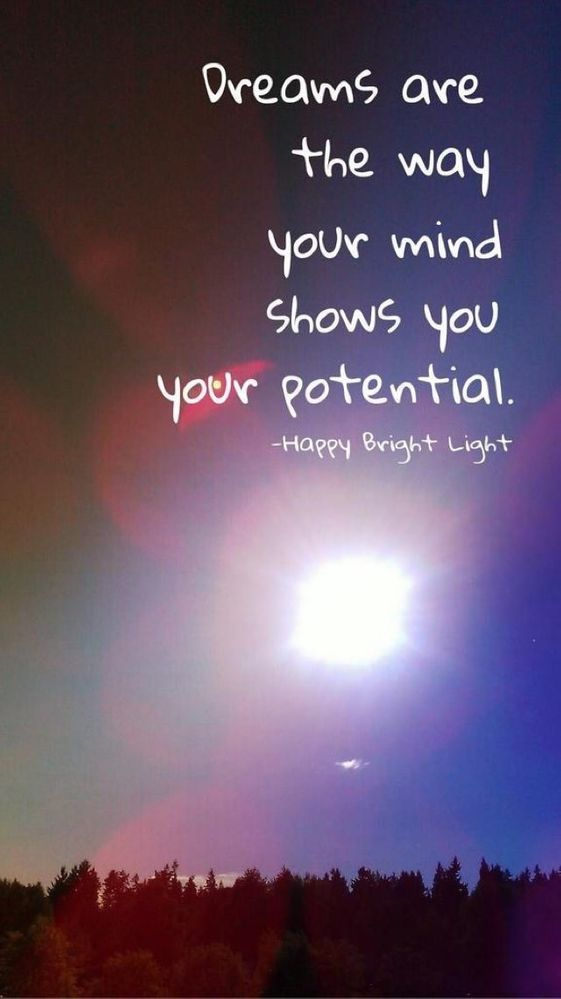 your potential.jpg