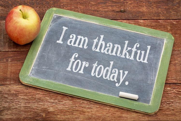 i am thankful.jpg