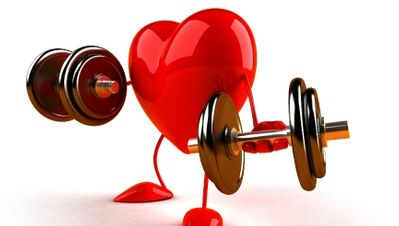 healthy-heart-1.jpg