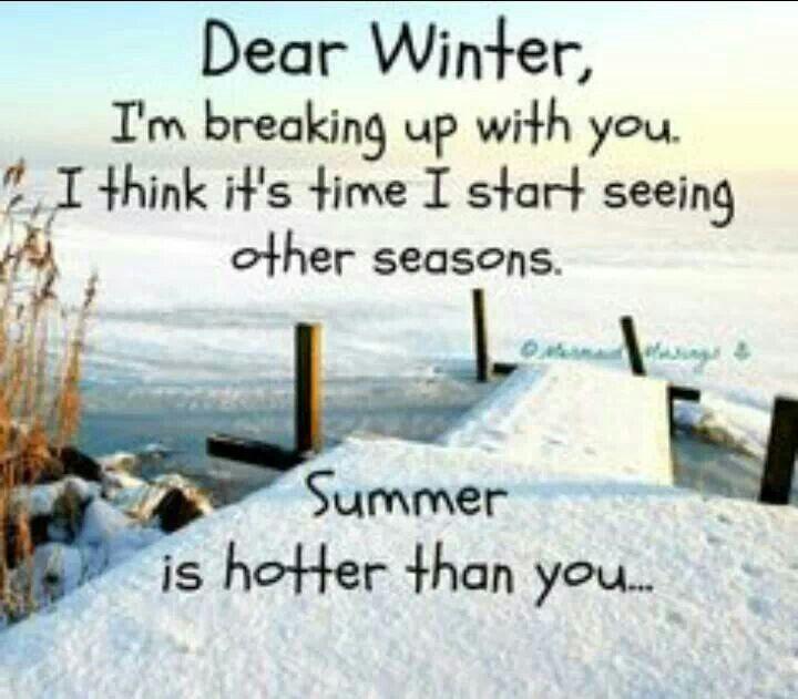 dear winter.jpg