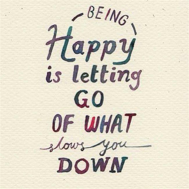 being happy.jpg