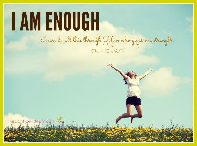 i am enough.jpg