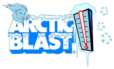 arctic-blast1-blog.jpg