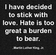 stick with love.jpg