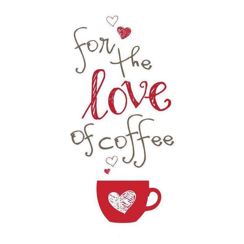 love of coffee.jpg
