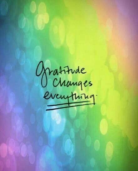 changes everything.jpg