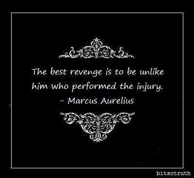 the best revenge.jpg