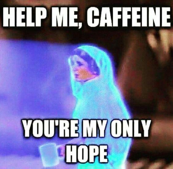 help me caffeine.jpg