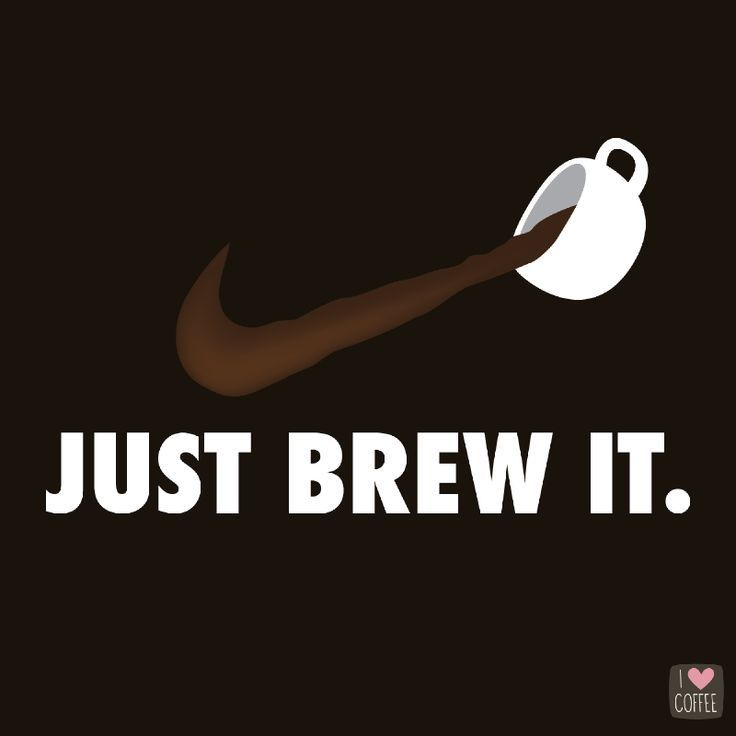 just brew it.jpg