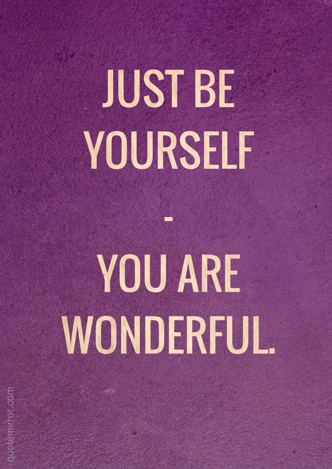 Slogan_You_be_yourself_20150220-674x953.png