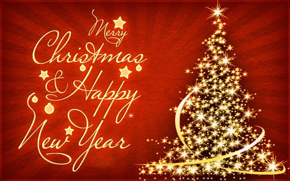 merry christmas hny.jpg