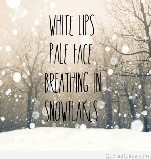 winter-love-quotes-tumblr-5.jpg