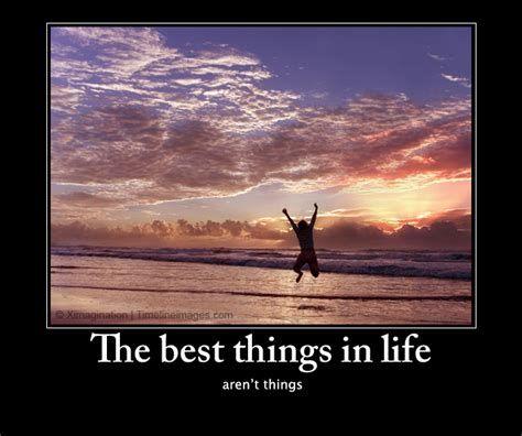 best things.jpg