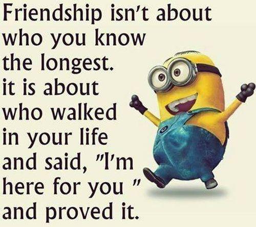 minion friends.jpg