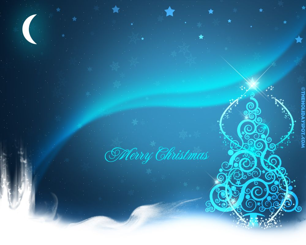happy_christmas2012_merryxmas_greetings_wallpapers_cards_celebrations_jesuschrist(www.picturespool.blogspot.com)_08.jpg
