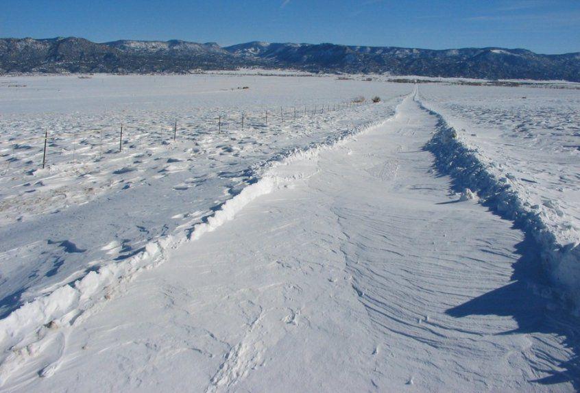snowy vista.jpg