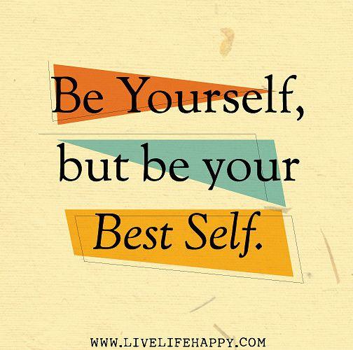 best self.jpg