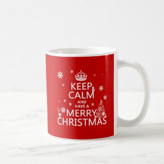 keep_calm_and_have_a_merry_christmas_change_color_coffee_mug-rd6a79b3cf548430f887173c32750d4e0_x7jgr_8byvr_324.jpg