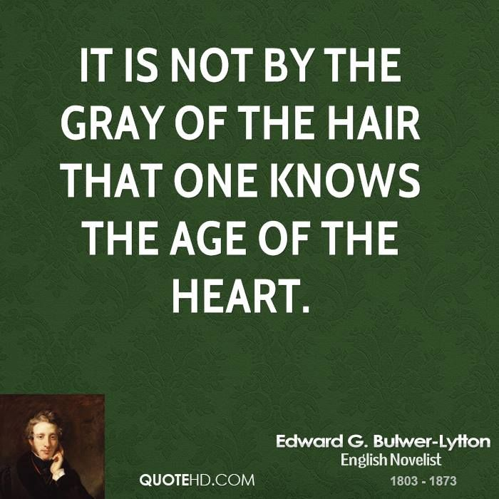 edward-g-bulwer-lytton-edward-g-bulwer-lytton-it-is-not-by-the-gray.jpg