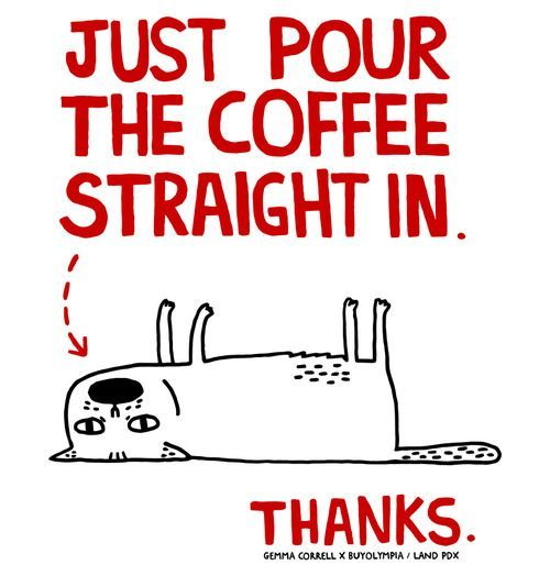 straight coffee.jpg