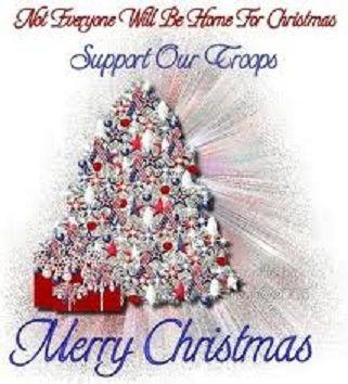 MerryChristmasSoldiers.jpg