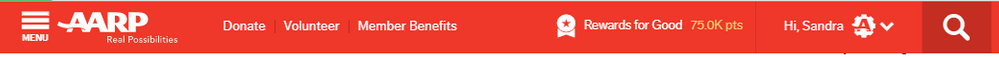 Red Bar on AARP Logged In.PNG
