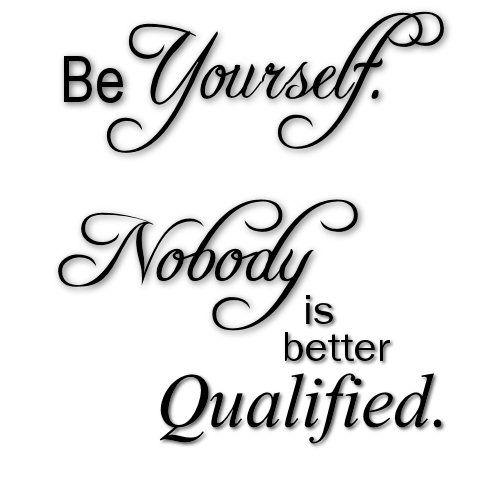 nobody better qualified.jpg