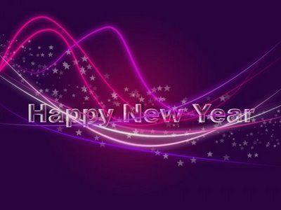 Happy-New-Year-2011-Latest-Wallpaper-4.jpg